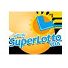 US California SuperLotto Plus