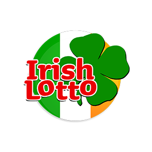 Irish Lotto Online