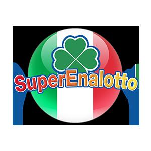 SuperEna Lotto