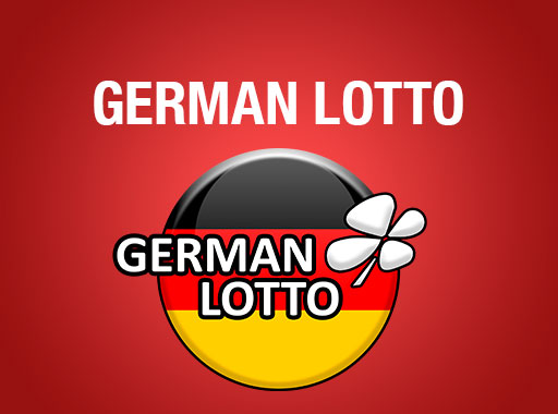 German Lottery Results