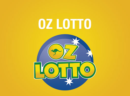 oz lotto draw 1321 - photo #15